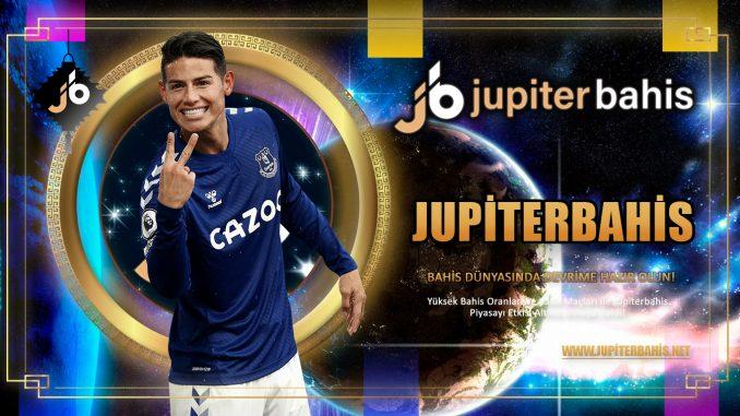 Jupiterbahis